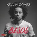Besos/Kelvin Gomez