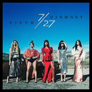 7/27 (Japan Deluxe Edition)/Fifth Harmony