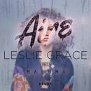 Aire (Remix) feat.Maluma/Leslie Grace