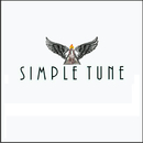 Gema Takbir Raya/Simple Tune