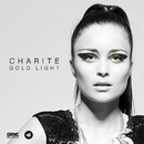 Gold Light/Charite