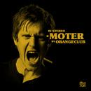 Moter/OrangeClub