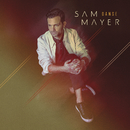 Danse/Sam Mayer