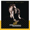 Una Última Vez (Delux Edition)/Sin Bandera