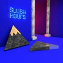 Slush Hours/Phlake