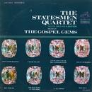 The Gospel Gems/The Statesmen Quartet with Hovie Lister