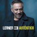 Auténtico/Alejandro Lerner