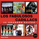 20 Grandes Exitos/Los Fabulosos Cadillacs