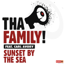 Sunset by the Sea feat.Carl Avory/Tha Family