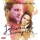 Kein Sommer für einen allein feat.Kathi Kallauch/Johannes Sumpich