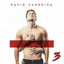 3 - White Edition/David Carreira