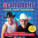 Rooi Rok Bokkie/Die Campbells