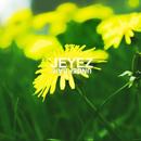 Underbar/JeyEz