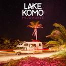 Milwaukee/Lake Komo