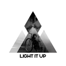 Light It Up feat.Drama B/Fareoh
