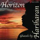 Horizon/Hariharan
