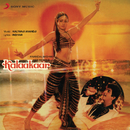 Kalaakaar (Original Motion Picture Soundtrack)/Kalyanji - Anandji