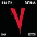 Vendetta/Jr O Crom & Doomams