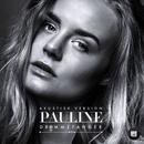 Drømmefanger (Akustisk Version)/Pauline
