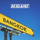 Bangkok/Aksel & Hef
