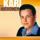 Kari Hirvonen/Kari Hirvonen