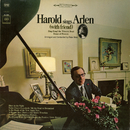 Harold Sings Arlen (With Friend)/Harold Arlen