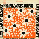 Girl Watchers/Les & Larry Elgart