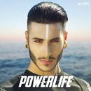 Powerlife/Madh
