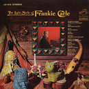 The Latin Style of Frankie Carle/Frankie Carle