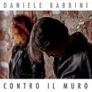 Control Il Muro/Danielle Babini