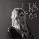 Eterno Amor/Lilian Lopes