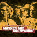 Masked And Anonymous Music From The Motion Picture/Original Motion Picture Soundtrack