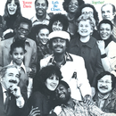 Let's Be Closer Together (Expanded)/Tyrone Davis