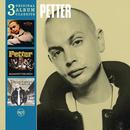 Original Album Classics/Petter
