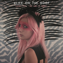 Lucky You (We Are I.V Remix)/Alice on the roof