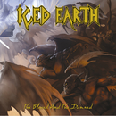 The Blessed And The Damned/Iced Earth