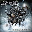 Night Of The Stormrider/Iced Earth