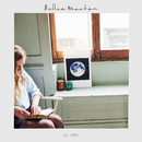 La Lune/Billie Marten