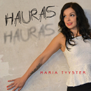 Hauras/Maria Tyyster