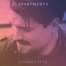 Corrective - EP/Apartments