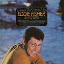 Games That Lovers Play/Eddie Fisher
