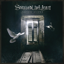 Never Alone/Stitched Up Heart