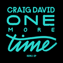 One More Time (Remixes)/Craig David