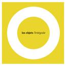 L'intégrale (Remastered)/Les Objets