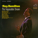 The Impossible Dream/Roy Hamilton