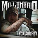 Millonario Sin Corona/Millonario