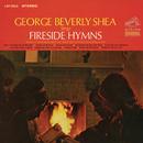 Sings Fireside Hymns/George Beverly Shea