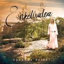 Enkelivaloa/Susanna Heikki