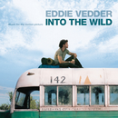 Music For The Motion Picture Into The Wild/Soundtrack