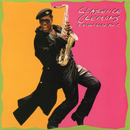 A Night With Mr. C (Bonus Track Version)/Clarence Clemons